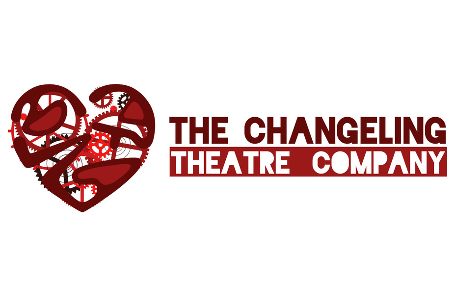 The Changeling Theatre Company branding