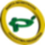 Pen-Pla