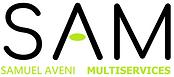 Logo_2018_v1_vert 2.png
