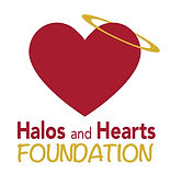 logo HHF red white background.jpg