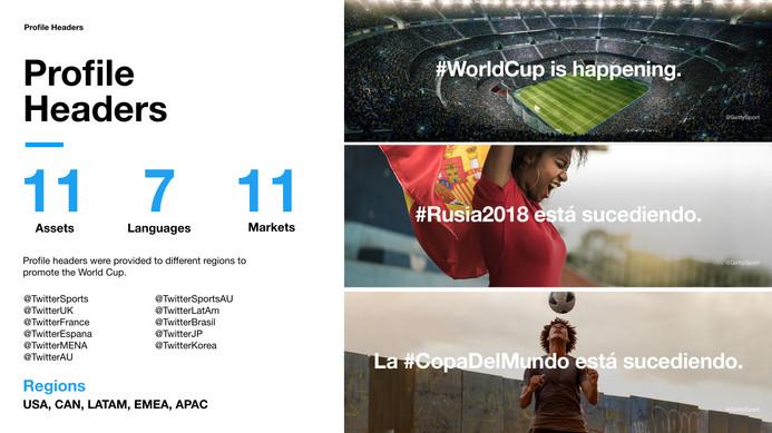 TW_2018_Campaign101_V1.7_VS.039.jpeg