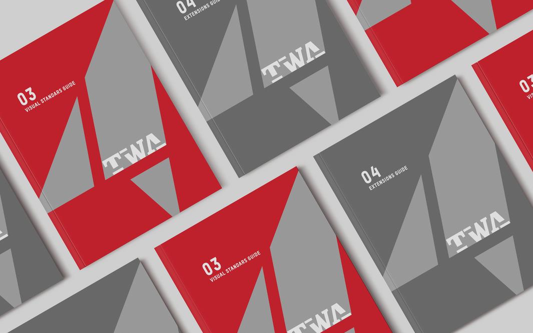 TWA_011.png