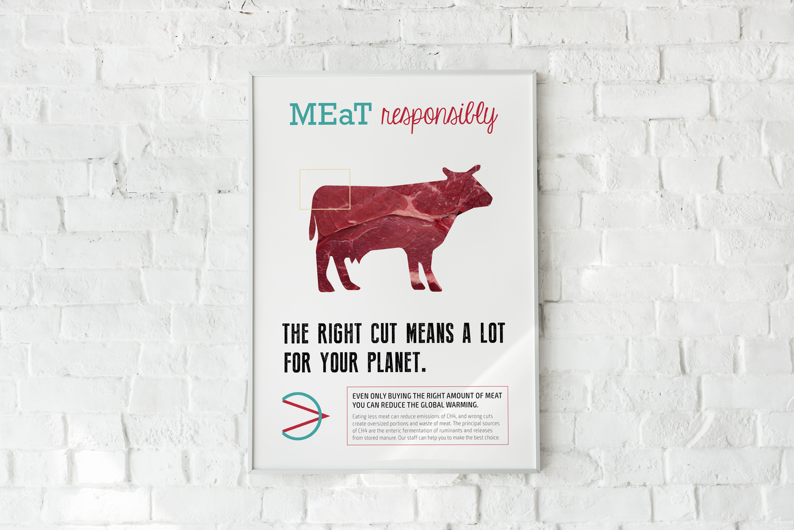 MeatResponsibly_007.png