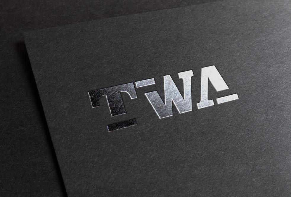 TWA_007.png
