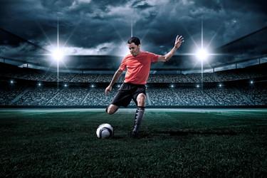Soccer_0065_V1.jpg