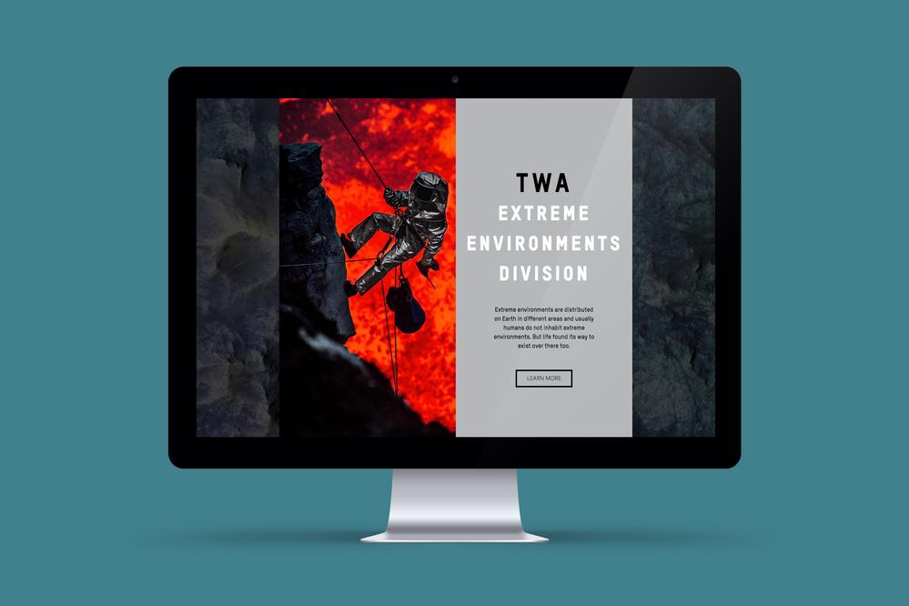 TWA_016.png