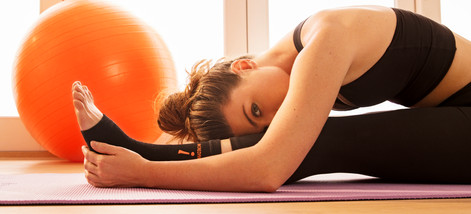 Yoga_Studio_0156_V1.jpg