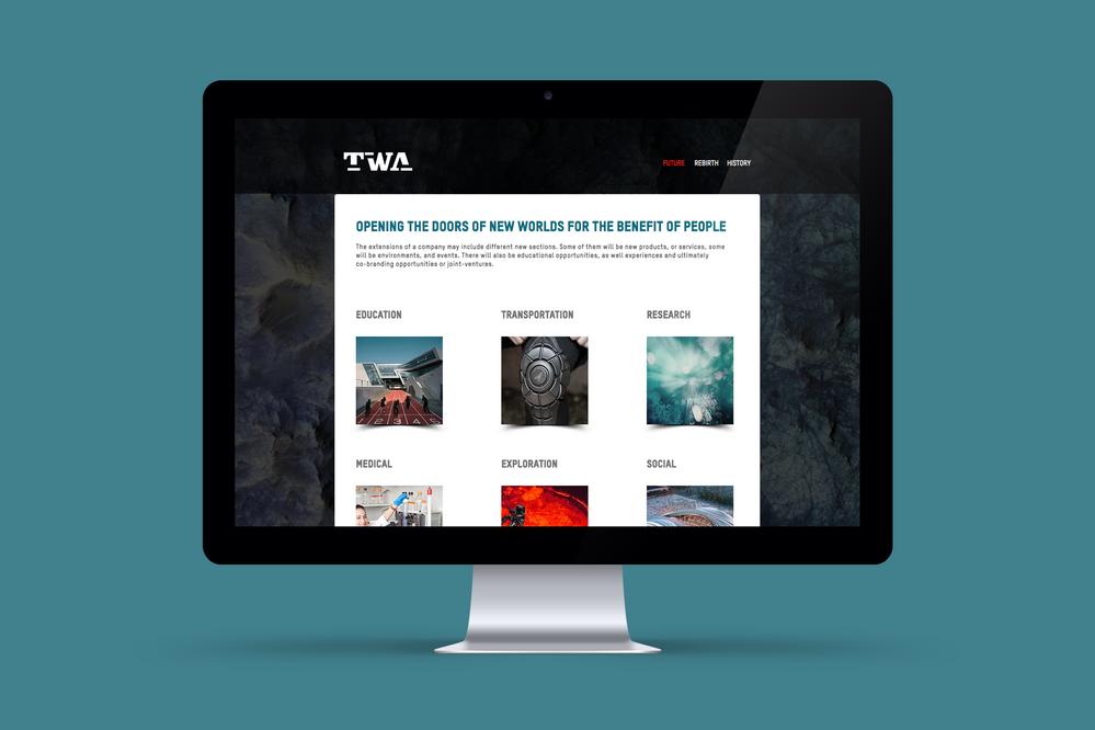 TWA_015.png