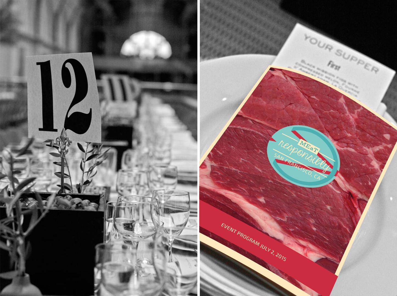 involvement restaurant.jpg