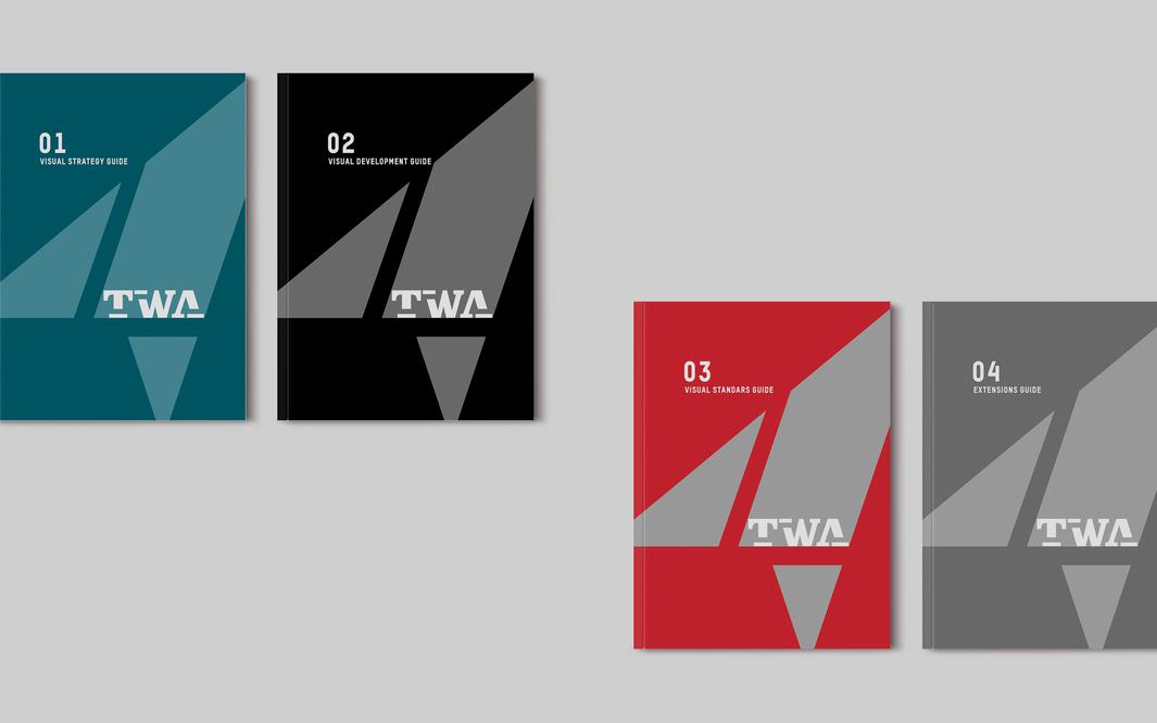 TWA_013.png