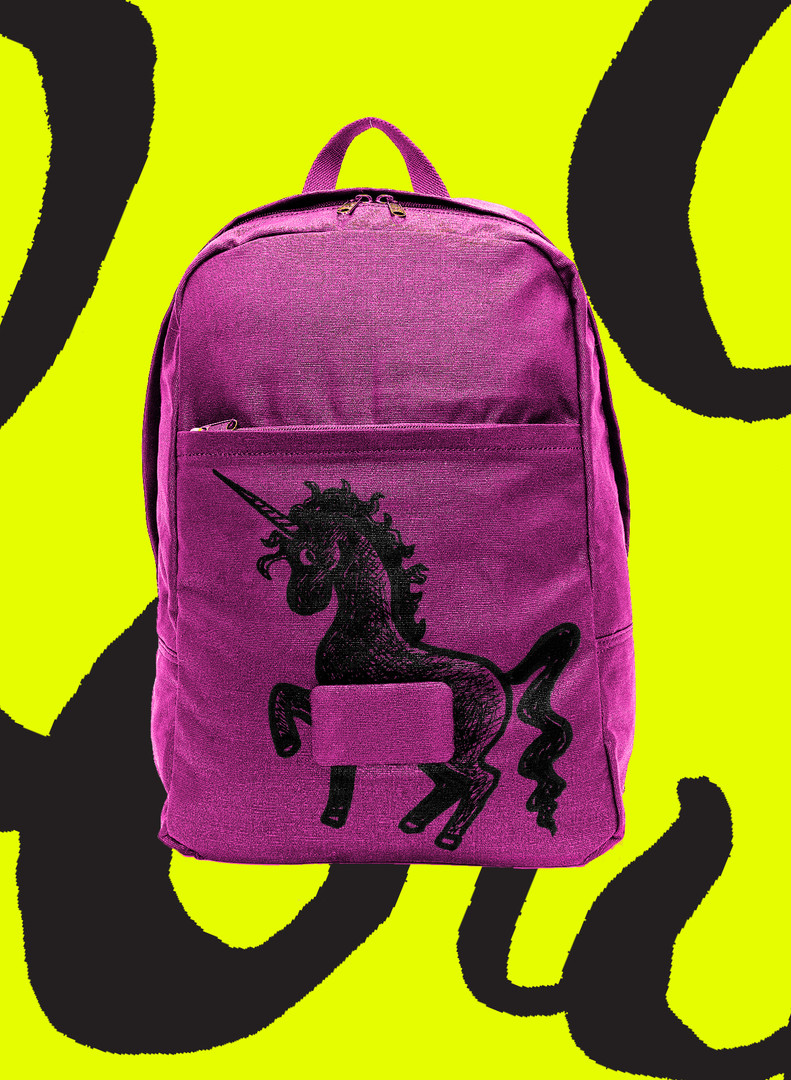 backpack_psd_by_theapparelguy-d47c6w3.jp