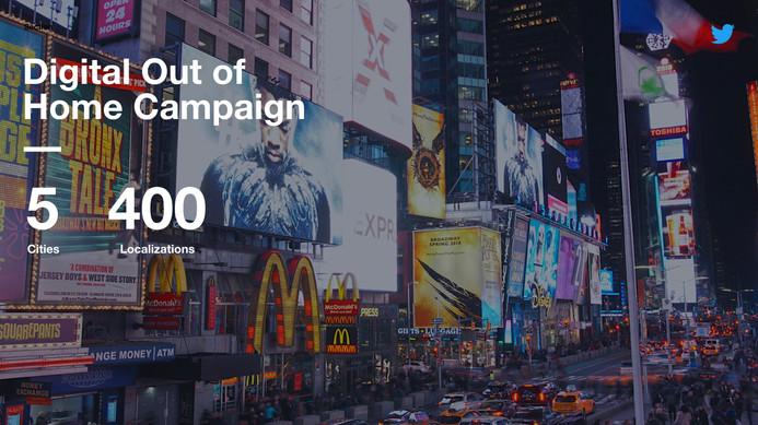 TW_2018_Campaign101_V1.7_VS.034.jpeg