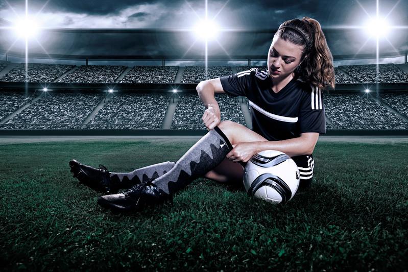 Soccer_0364_V1.jpg