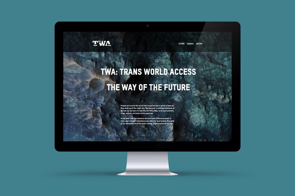 TWA_014.png