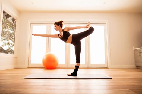 Yoga_Studio_0051_V1.jpg
