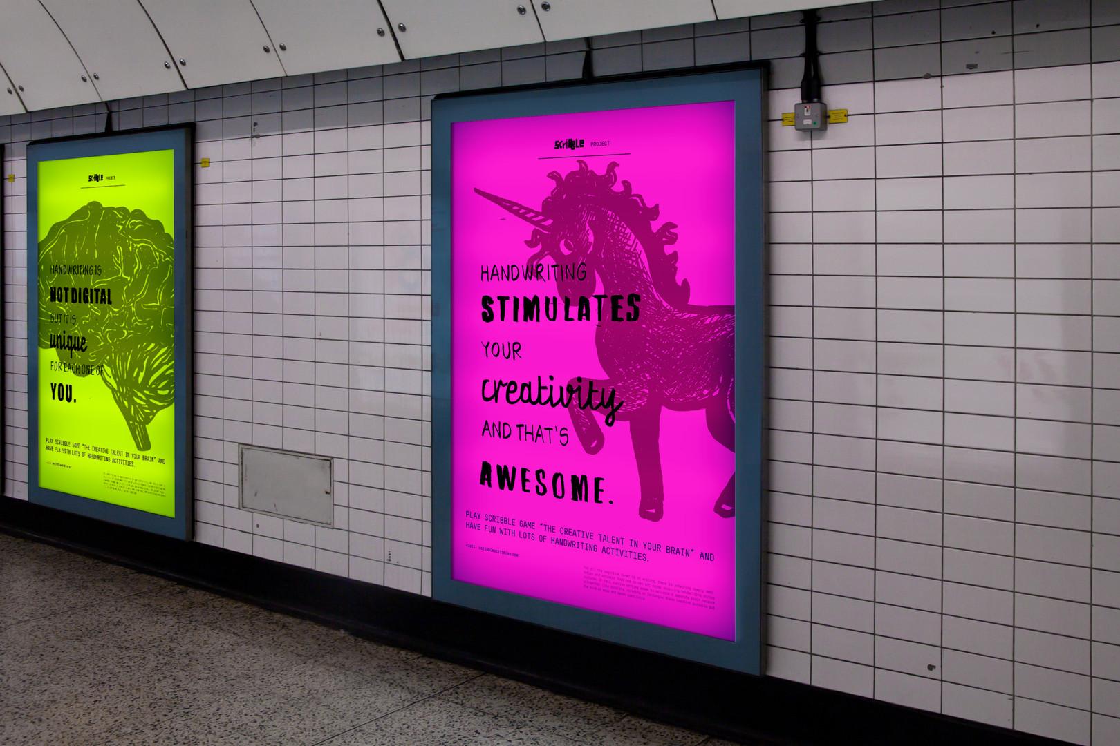 London_Underground_Ad_Screen_MockUp_1.jp