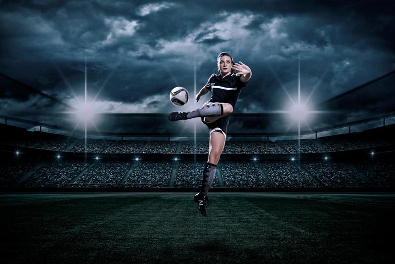 Soccer_0266_V1.jpg