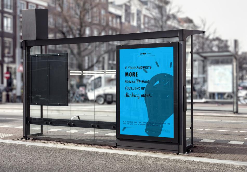 Bus Stop Billboard MockUp 2.jpg