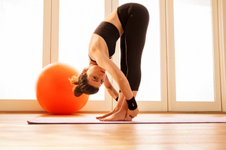 Yoga_Studio_0307_V2.jpg