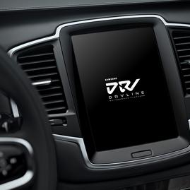 ╼ DRVline // Samsung Autonomous Platform