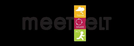 meet ELT event logo