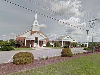 Northeast Presbyterian.jpg