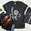 Thumbnail: Love T-Shirt