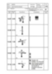 16Α-(1).jpg