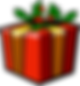 Gift 09.png