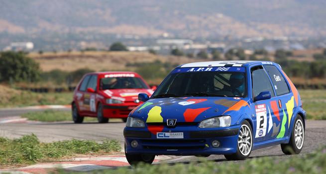 Race N2