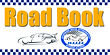 road_book_logo2.jpg