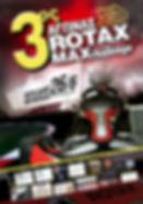"""3ος Γύρος Rotax Max Challenge 2016, Πίστα Καρτ San Nicolas, Καλαμάτα Μεσσηνίας. Διοργάνωση """"ΕΛ.Λ.Α.Δ.Α."""""""