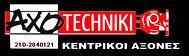 axotechniki_logo.jpg