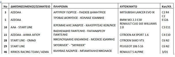 ΔΕΛΤΙΟ-ΠΛΗΡΟΦΟΡΙΩΝ-1_klirom.jpg