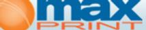 maxpring_logo.png
