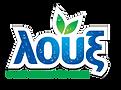 LOUX_logo.png