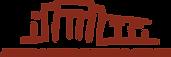logo_mouseio_thivwv_GR.png