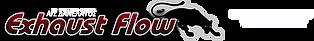EXHAUST FLOW logo.png