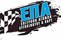 EPA_logo.png