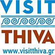 visitthiva-logo.jpg