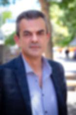 Thiva_Mayor_GAnastasiou.jpg