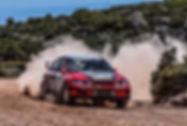 2019_Rally_Sprint_Viotias_Bozionelos.jpg