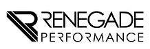 Renegade-Performance-logo__ScaleWidthWzE