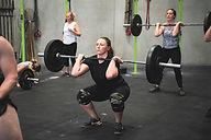 Weightlifting1.jpeg