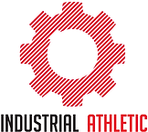 industrial-athletic-about-us-logo.png