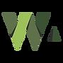 CFWA logo 1.png