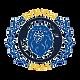 NTUMUN 2022 Logo.png