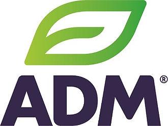 ADM Logo Primary - Small.jpg