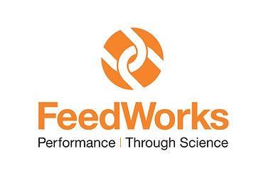 Feedworks%20Vertical_edited.jpg