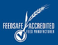 New_FeedSafe_logo_White on Blue.jpg